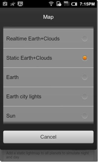 Earth_Live_Wallpaper_Maps
