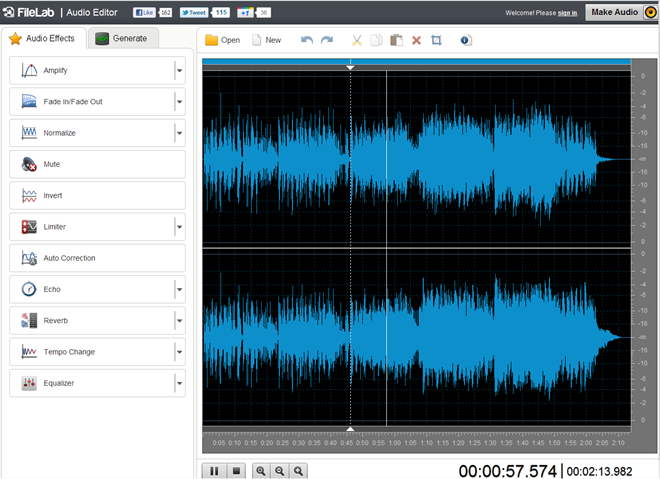 FileLab Audio Editor easily edit your audio online for free! - Google Chrome_2011-11-25_14-16-17