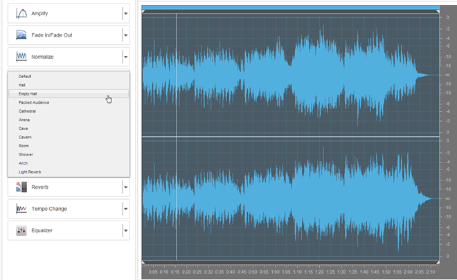 FileLab Audio Editor easily edit your audio online for free! - Google Chrome_2011-11-25_14-22-38
