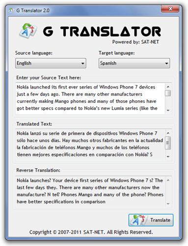 G-Translator-2.0.png