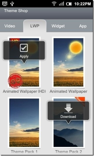 GO_Weather_Live_Wallpaper_Themes