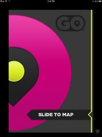 Go-HD For iPhone
