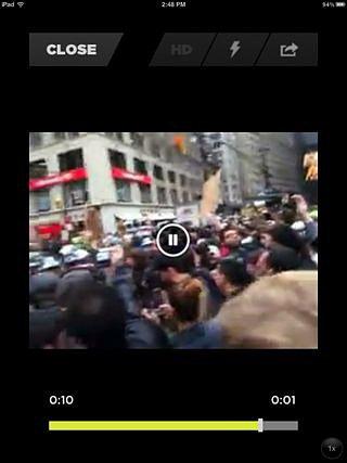 Go-HD-Video-Upload