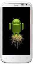 HTC Sensation XL Root