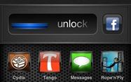 Lock Screen Multitasking
