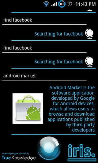 Iris-03-Android-Sample3
