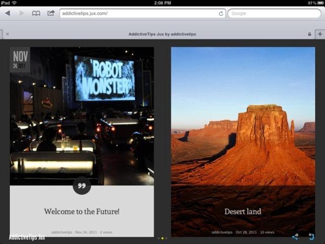 Jux_iPad_2.jpg