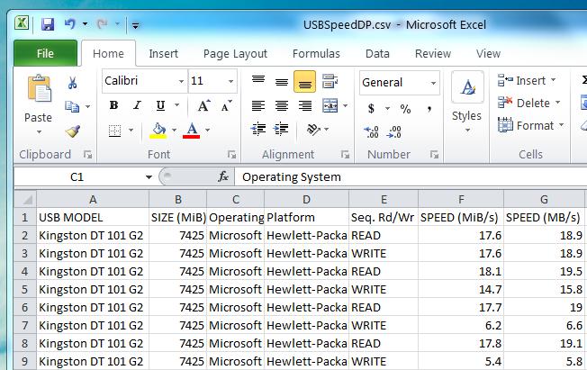 Microsoft-Excel-USBSpeedDP.png