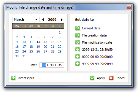 Modify-File-change-date-and-time.png