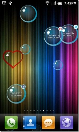 Notification_Bubbles_Live_Wallpaper
