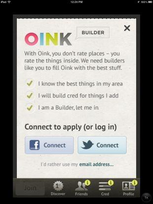 Oink-iOS.jpg