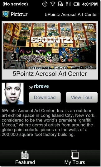 Pictour-Android-Featured-Tour