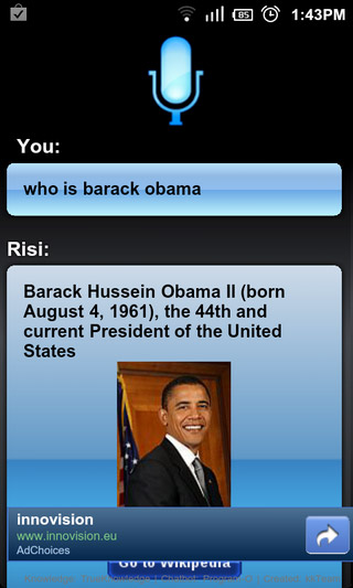 Risi-03-Android-Obama