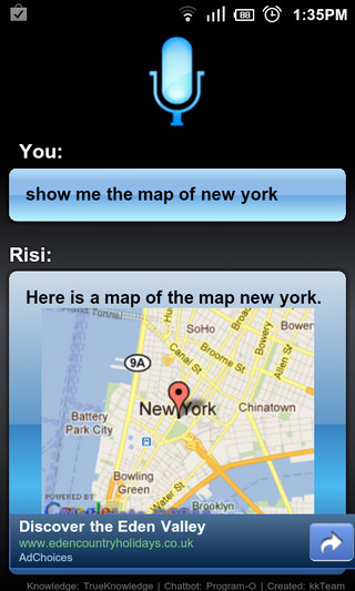 Risi-04-Android-Maps