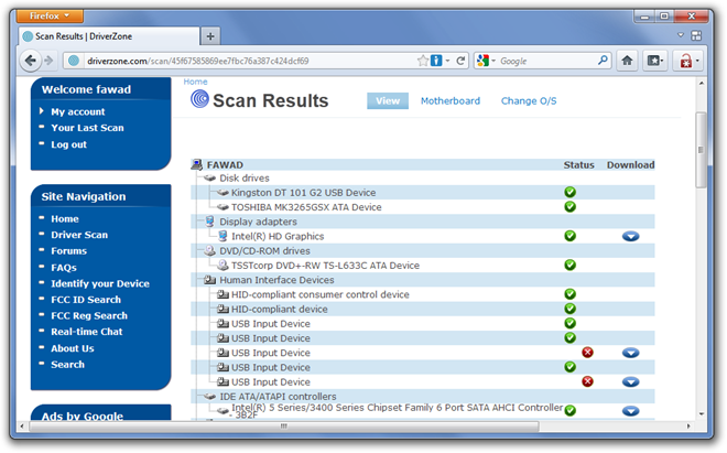 Scan-Results-DriverZone-Mozilla-Firefox.png