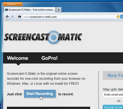 Screencast-O-Matic - Free online screen recorder for instant screen capture vide_2011-11-24_13-27-53