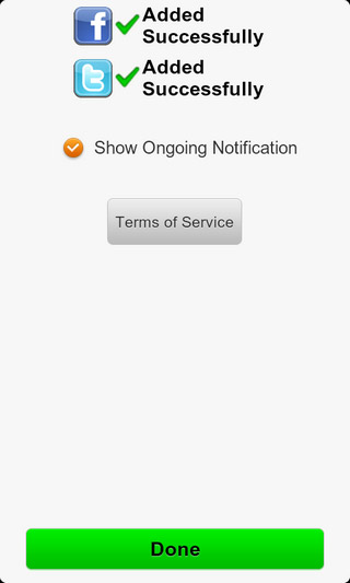 Skyvi-04-Android-Settings1