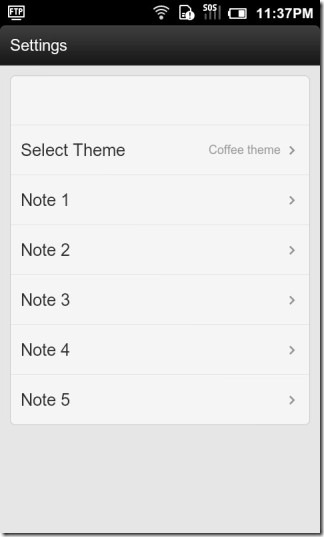 Sticky_Notes_Live_Wallpaper_Settings