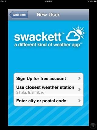 Swackett.jpg