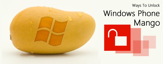 Ways-To-Unlock-Windows-Phone-7-Mango