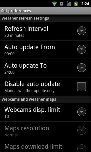 Weather-Services-Android-Settings2