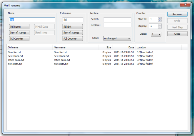 Windows-7.png