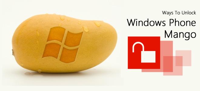 Windows-Phone-Mango-Unlock