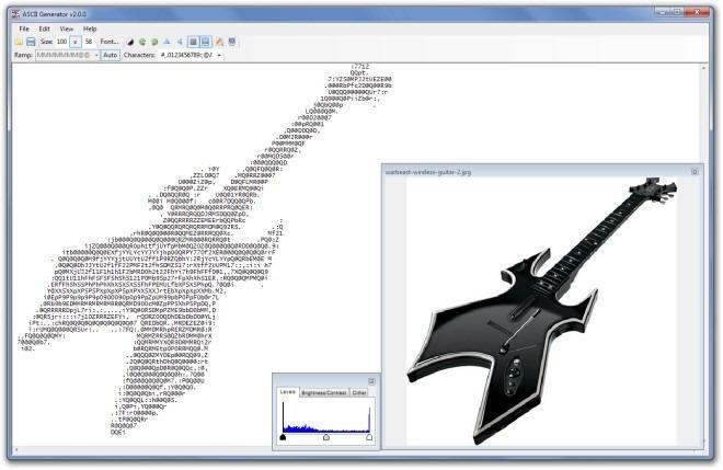 ASCII-Generator-v2.0.0.jpg