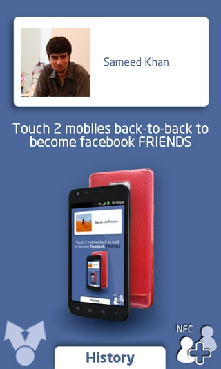 Add-Friend-For-Android-Facebook-NFC.jpg