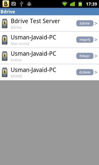 BDrive-Main-Screen.jpg