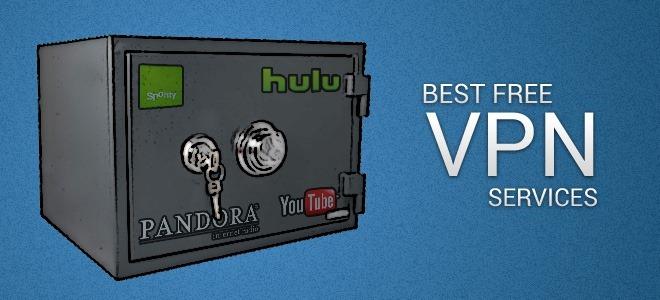 Best-Free-VPN-Services