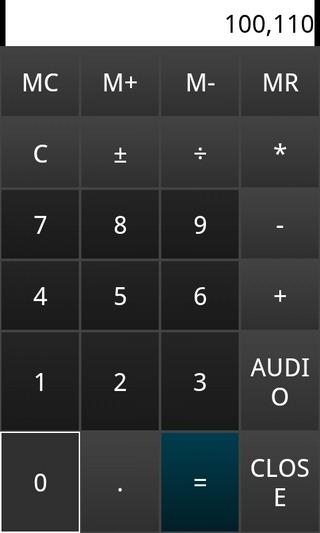 CALCNEXT-Android-iOS-Calculator