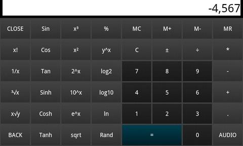 CALCNEXT-Android-iOS-Scientific-Calculator