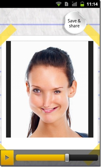 Face-Effects-Android-Preview