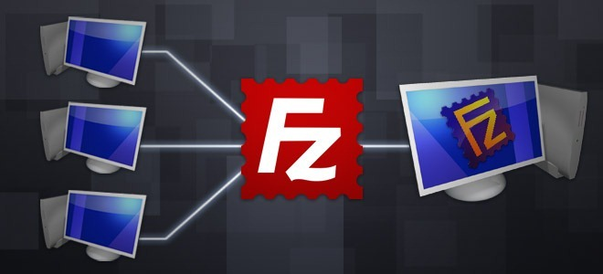 FileZilla-Server-Setup-How-To-Guide