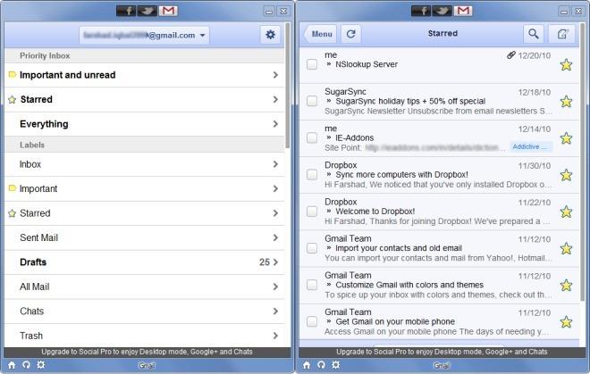 Gmail-Social-Lite.jpg