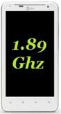 HTC-Vivid-1.89Ghz