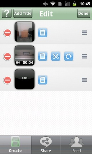 HighlightCam-Social-Android-iOS-Edit