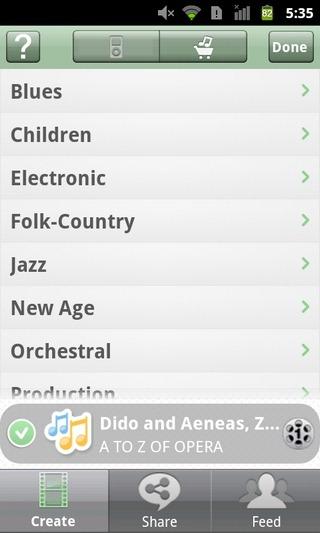 HighlightCam-Social-Android-iOS-Music1
