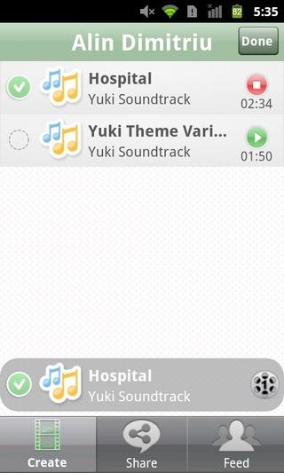 HighlightCam-Social-Android-iOS-Music2