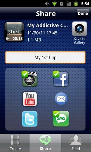 HighlightCam-Social-Android-iOS-Share