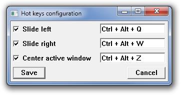 Hot-keys-configuration.png
