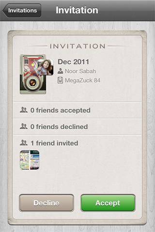 Invite-Facebook-Friends