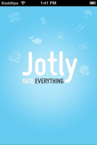 Jotly