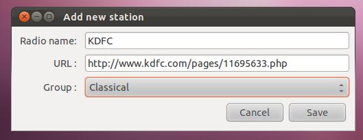KDFC.png