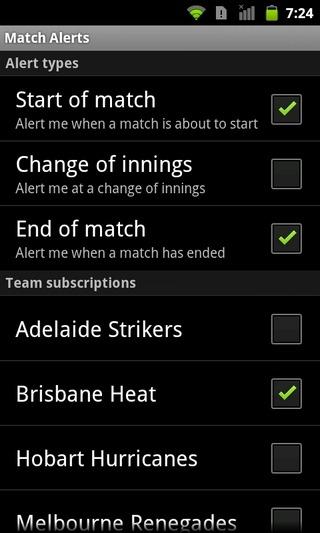 KFC-T20-Big-Bash-League-Android-Alerts.jpg