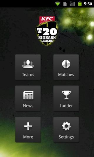 KFC-T20-Big-Bash-League-Android-Home.jpg