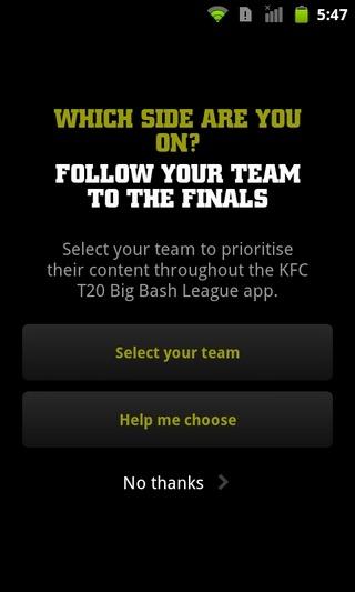 KFC-T20-Big-Bash-League-Android-Team.jpg
