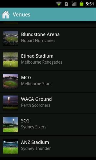 KFC-T20-Big-Bash-League-Android-Venues.jpg