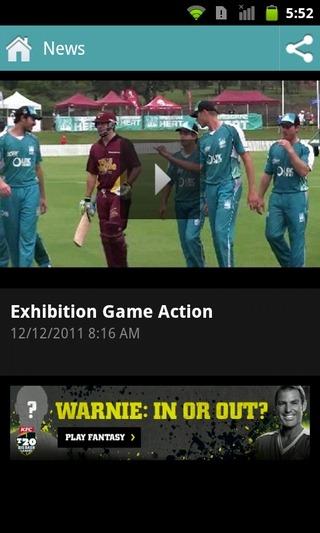KFC-T20-Big-Bash-League-Android-Videos.jpg